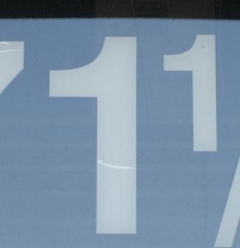 Studio 71.5